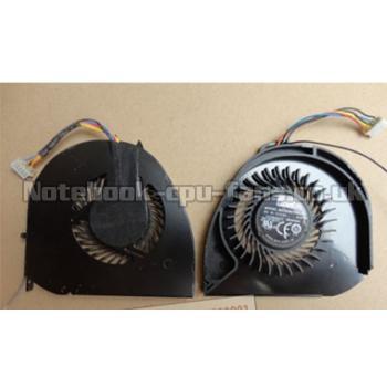 Lenovo Thinkpad T440s Fan, Lenovo Thinkpad T440s CPU Cooling Fan